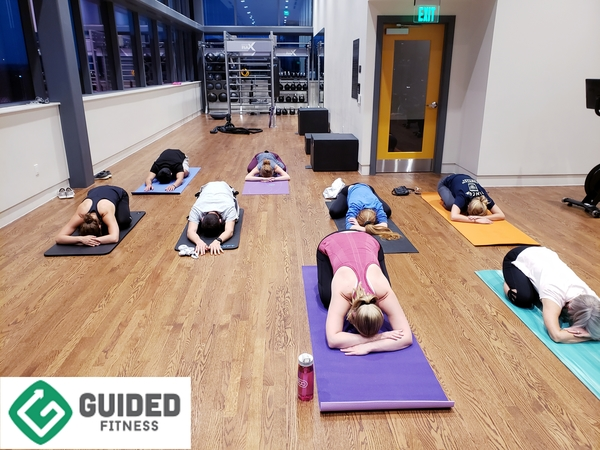 Group Fitness Instructor Jobs Yoga Instructor Jobs Personal Trainer Jobs In Denver Guided Fitness