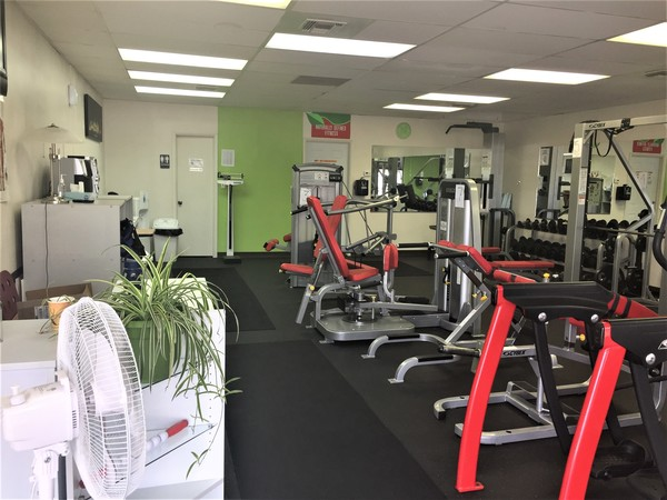 Smaller gym pic1 65c320707f