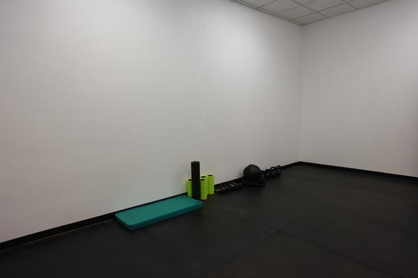 Smaller kor fitness 2016 11 01 036 da1dc59974