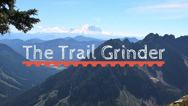 Smaller trail grinder youtube header  2  3a576367d5