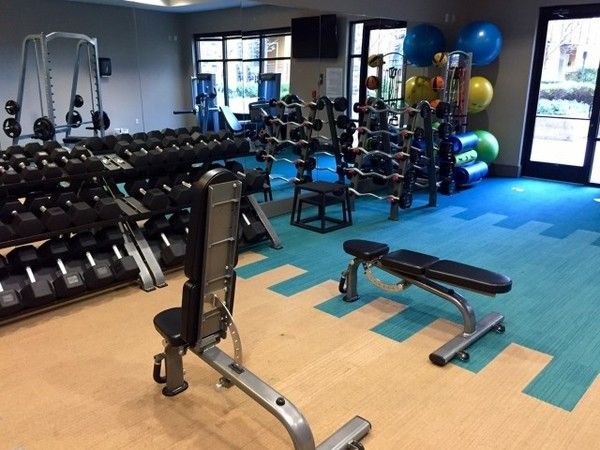 Smaller gym1 040411edc3