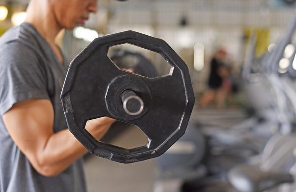 Forum Fitzsimons - Guided Fitness